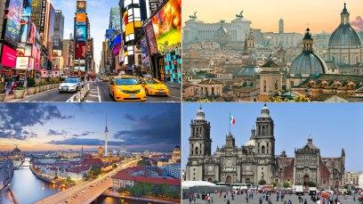 MAS_NY_ROME_BERLIN_MEXICO1