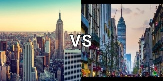 new-york-vs-mexico-city-rivalry-28333
