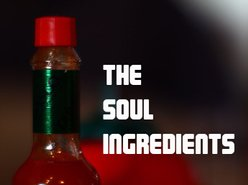 1376513547_Ingredients_poster