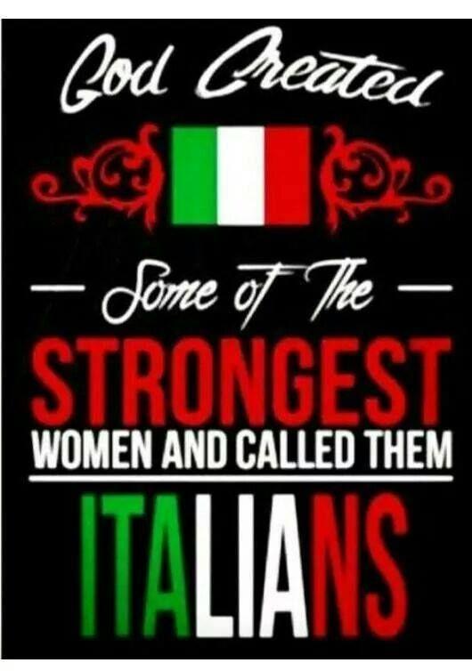 20b7f278c3814ab2172c9c618baf9573--italian-sayings-italian-humor