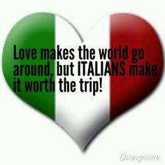 ff4db9e56e69fcddd9e36daa5eefe576--italian-style-italy