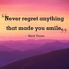 e2714e363c6639d9547283ba1fa605dd--smile-quotes-happy-quotes