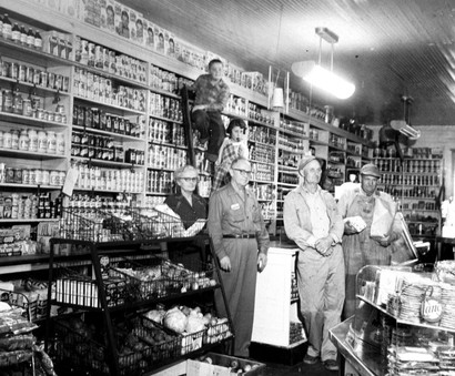 general_store_west_tennessee_1936