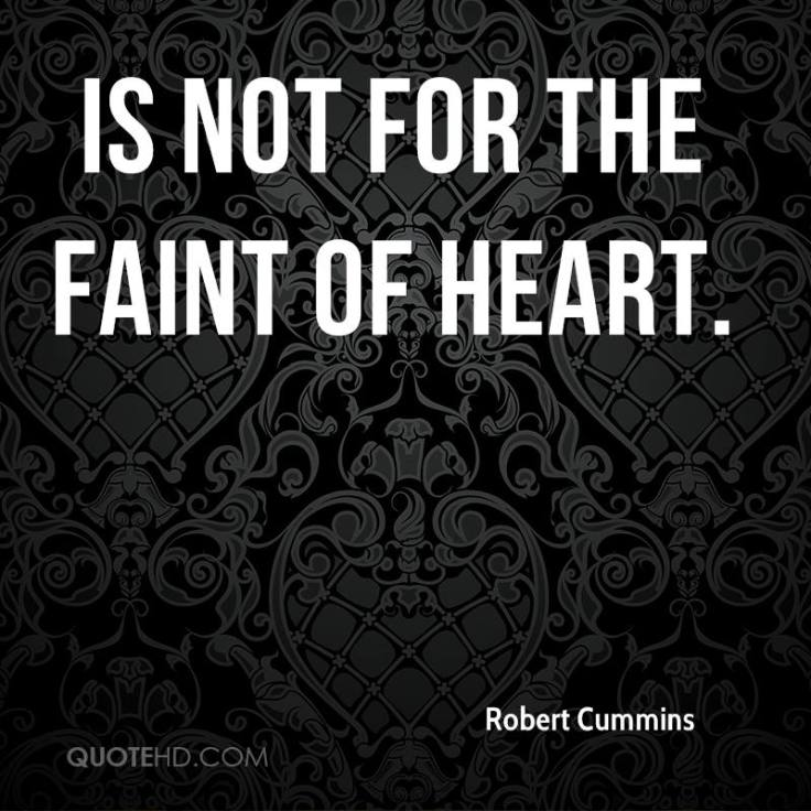 robert-cummins-quote-is-not-for-the-faint-of-heart