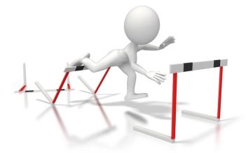 trip_hurdles_800_5680