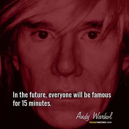 andy-warhol-quotes4