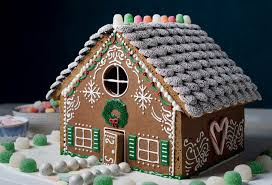1024px-Gingerbread_house_with_gumdrops