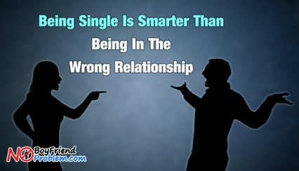 being-single-is-smarter-52650-15742