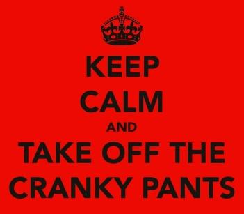 cranky-pants