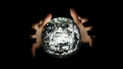 crystal-ball-ss-1920-800x450