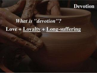 how-god-uses-money-to-shape-us-devotion-2-638