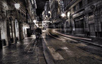 2553-city-street