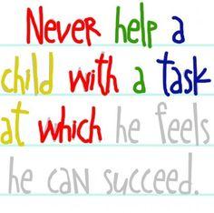bee8aace43fae49caaa790a140387ea7--montessori-education-montessori-classroom