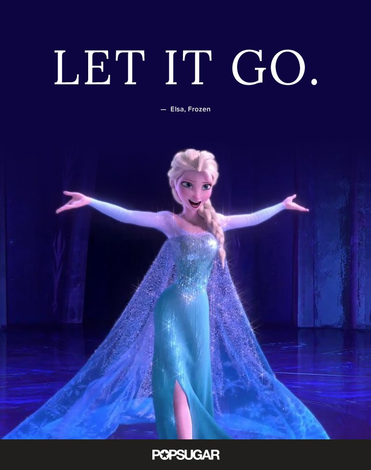 Let-go-Elsa-Frozen
