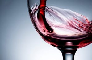 Red-Wine-Basics-700x461