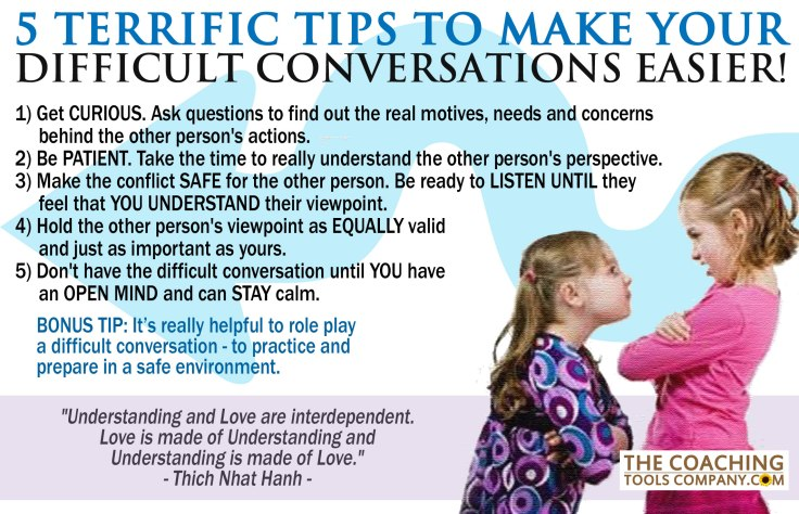 11-TCTC-Smaller-5-Terrific-Conflict-Tips-Make-Difficult-Conversations-Easier-