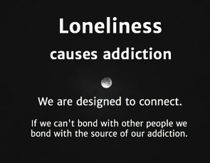 436-loneliness-causes-addiction-quote-copy