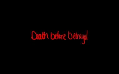 betrayal_00276450