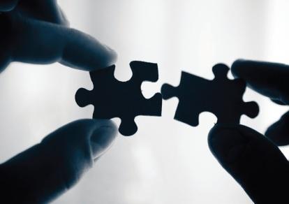 partnership-img