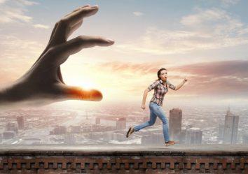 running-away1-659x465