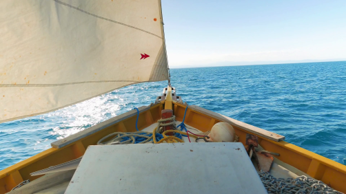 videoblocks-boat-sailing-the-caribbean-sea_bsjdpvxpl_thumbnail-full01