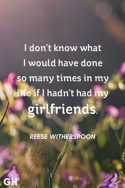 reese-witherspoon-friendship-quote