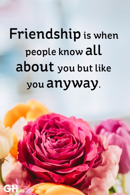 true-friendship-quote