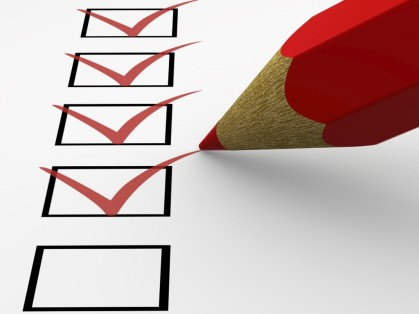 checklist-1024x768