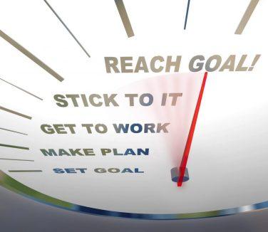 goal-setting-exercise-1184x1027