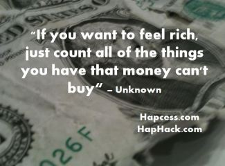If-you-want-to-feel-rich-count-the-things-money-cant-buy3