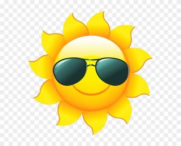 140-1405725_heat-clipart-sunshine-cartoon-sun-hd-png-download.png
